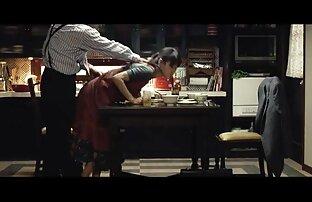పాత యంగ్ పోర్న్
